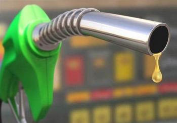 پیشنهاد جدید بنزینی مجلس؛ سهمیه بنزین پول نقد می شود