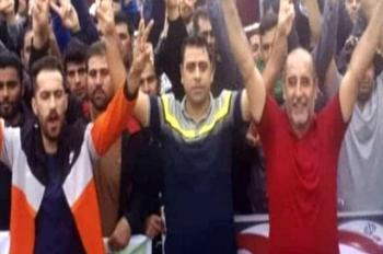 خبرهای خوش برای کارگران فولاد/ کارگران بازداشت شده هفت تپه آزاد می شوند