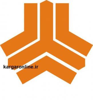 پیش فروش محصولات سایپا ویژه آذرماه ۹۷ از دقایقی پیش آغاز شد+لینک ثبت نام