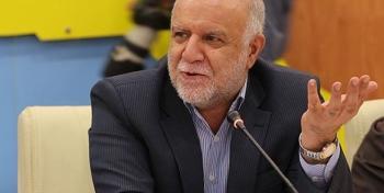 پاسخ وزیر نفت در باره سهمیهبندی و تغییر قیمت بنزین
