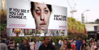 اینجا کشور آرزوهاست امابرای زنان خطرناک است