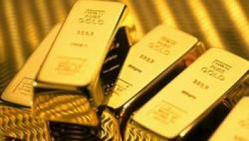 قیمت طلا و دلار امروز ۲۴ آذر ۹۷