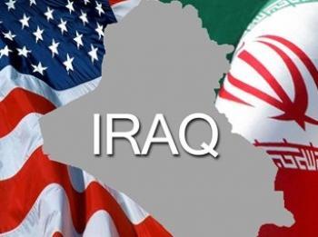 ترامپ در مقابل خواسته تهران کوتاه میآید؟