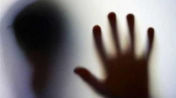 دختر نوجوان از جوان فوتبالیست باردار شد