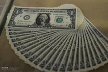 قیمت طلا و دلار امروز ۲۶ آذر ۹۷ در بازار آزاد
