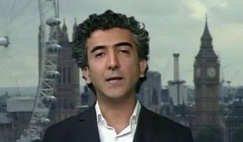 تبدیل انسان ایرانی از «رعیت قدرت» است به «شهروند صاحب حق» در ماجرای نماینده هتاک سراوان!