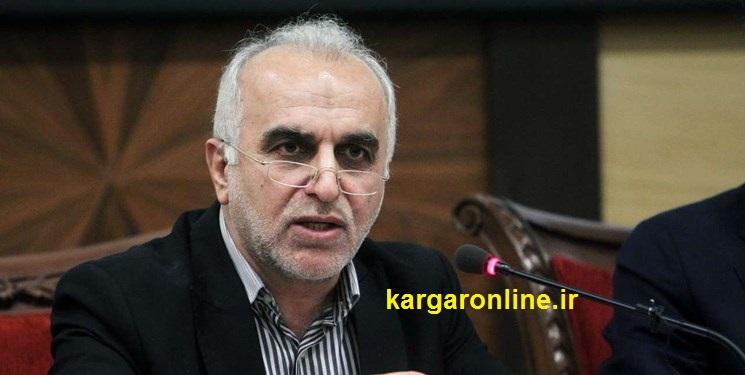 بالاخره وزیر اقتصاد از نماینده سراوان عذرخواهی کرد یا نه ؟شکایت از فرد بیرون کننده آغاز شد!