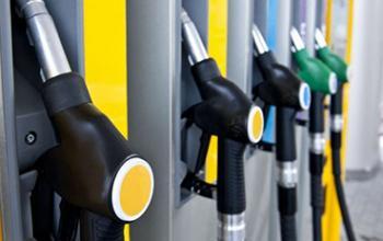 بنزین از هفته آینده کارتی می شود!