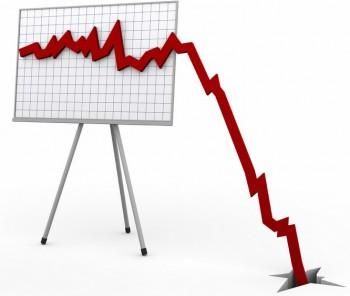 دلار ریزشی دیگر را تجربه میکند/سقوط آزاد ارز و طلا در پاییز/دارندگان فروشنده شوند!