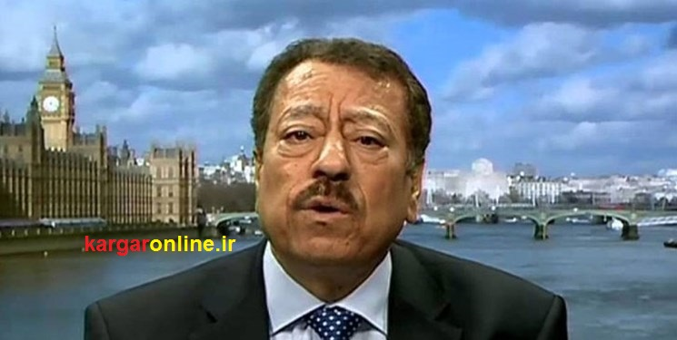 کشورهای عربی هرولهکنان برای افتتاح سفارتهای خود به دمشق میشتابند