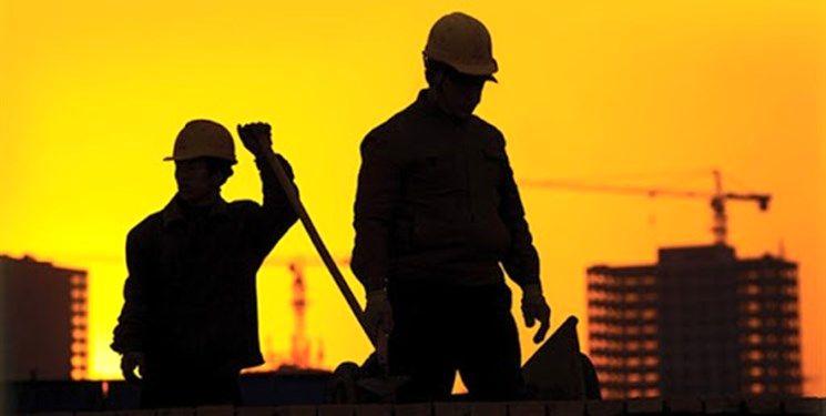 بیمه نکردن کارگران توسط کارفرما+عواقب