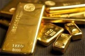 قیمت دلار و طلا امروز ۱۶ دی ۹۷