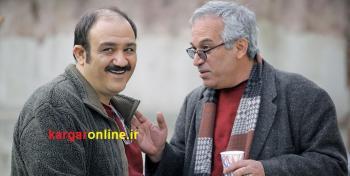 پیگیری «مُرّ قانون» در دارآباد/ جدیدترین تصاویر از سریال نوروزی شبکه سه