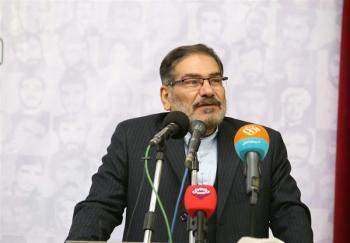 آمریکا برای مذاکره با ایران پیام داد