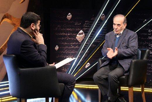 روایت اصلاح طلبان از جزییات پیروی احمدی نژاد