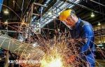 بررسی تکالیف کارفرما در برابر کارگر حادثه دیده +قوانین پرکاربرد