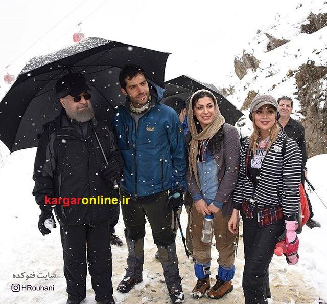 آمار بیکاران تا پایان دولت روحانی به مرز ۴ میلیون نفر می رسد