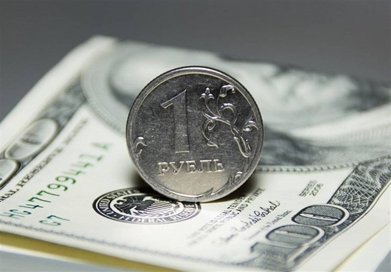 قیمت امروز ارز و طلا / دلار صعودی شد