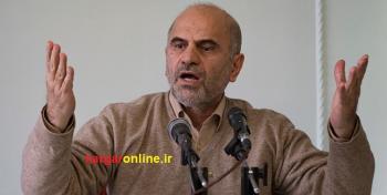 انتقادات شنیدنی رئیس مؤسسه پژوهشی دین و اقتصاد از دولت روحانی