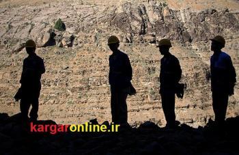 """بسته حمایتیِ دولت برای کارگران """"فکاهی تلخ"""" است/ این همه تبلیغ برای هیچ!"""