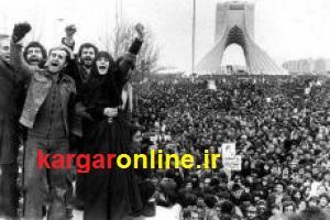 عکسی دیده نشده از لحظه ترور شاه پهلوی در دانشگاه تهران
