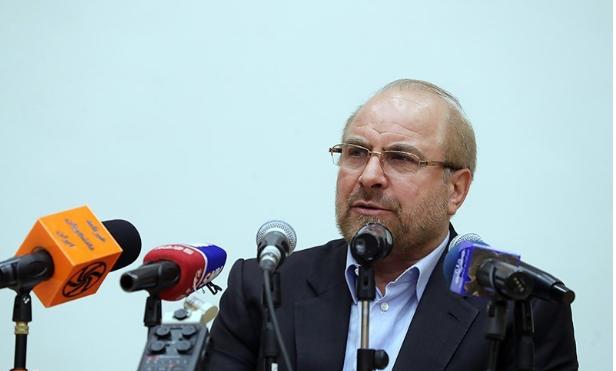 آمریکا با لایحه FATF میخواهد ایران را از اقتصاد جهانی محروم کند