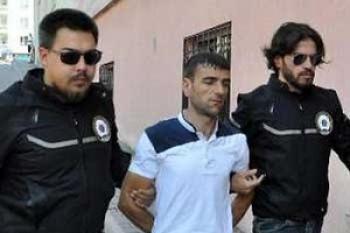 جوان ایرانی که آبرویمان را در ترکیه برد!