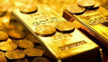 حرکت نقدینگی جامعه به سمت خرید طلا+گزارش بازار