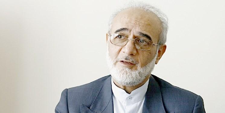 ایران در صورت پذیرش FATF با دور زدن تحریم مرتکب جرم میشود