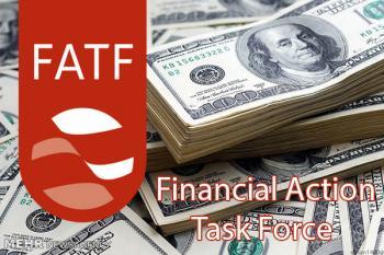 آخرین اخبار از تاثیر FATF بر نرخ دلار و طلا
