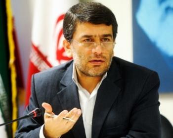 علت نارسایی سازمان تامین اجتماعی برای 40 میلیون ایرانی افشا شد+جزییات