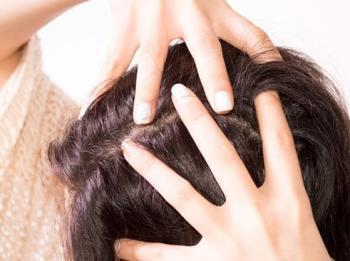 راهکاری عالی برای خانمها /درمان ریزش مو با ترفندهای خانگی و ارزان قیمت