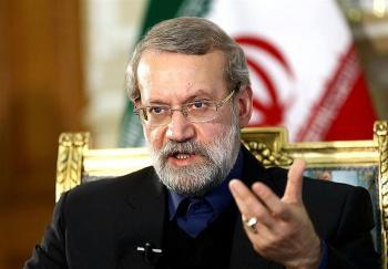 درپی افزایش حقوق / سخنان تند لاریجانی علیه نوبخت: بیحا کردی قانون را اجرا نمی کنی