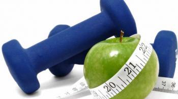 چگونه ۵ کیلوگرم کاهش وزن در یک هفته را تجربه کنم؟
