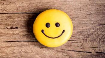 بهترین راه برای شاد بودن چیست؟