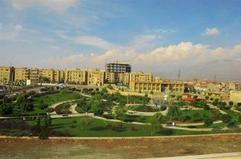 با یکصد میلیون تومان در اطراف تهران خانه حیاط دار بخرید +تحلیل بازار مسکن
