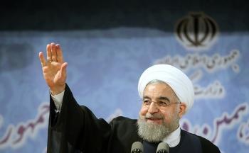 آمریکا در اجلاس ورشو به موفقیتی دست پیدا نکرد / شرایط ایران قابل مصالحه نیست