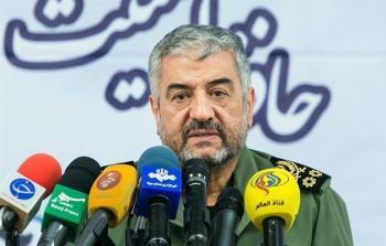 کاهش جمعیت زیر خط فقر ایران به ۱۰درصد/ فعالیتهای محرومیتزدایی سپاه براساس انتظارات رهبر معظم انقلاب است