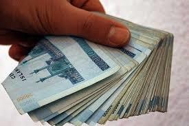 به جای کوپن، پول بدهید!