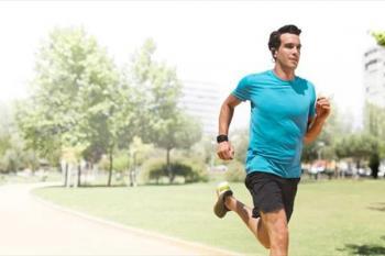 کدام نوع دویدن بر کاهش وزن موثرتر است ؟
