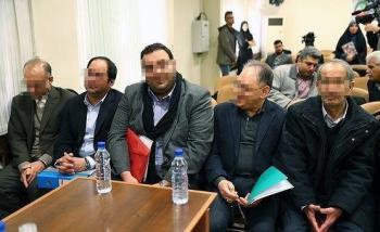 جزئیاتی تکاندهنده از بزرگترین کلاهبرداری تاریخ ایران