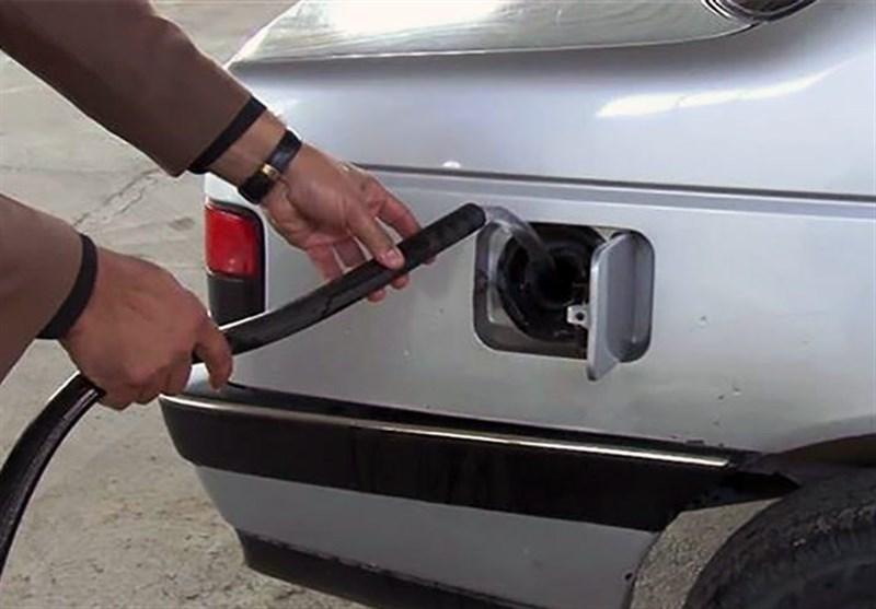 خودرو ایرانی که با آب کار می کند تا ۶ ماه آینده تجاریسازی میشود