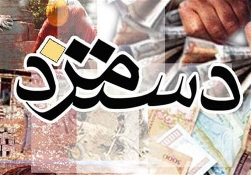 بیتفاوتی وزارت کار نسبت به دستمزد کارگران صدای مجلس را درآورد