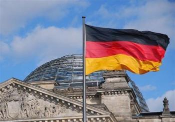 خبر خوش وزارت کار برای اعزم نیرو کار به آلمان دقایقی پیش اعلام شد