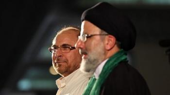 پست مهم محمد باقر قالیباف پس از ریاست جدید قوه قضاییه مشخص شد؟