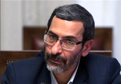 نماینده مجلس از مدل جدید افزایش حقوق کارگران و کارمندان دولت خبر داد