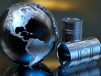 مروری بر وضعیت بازار نفت در هفته گذشته / چشم نگران بازار به تصمیمات اوپک پلاس
