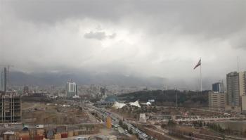 خبر فوری/ وزیر راه و شهرسازی خبر افزایش 60 درصدی وام مسکن را اعلام کرد
