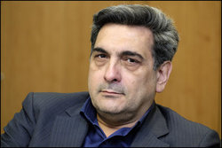 فوری/آماده باش دوباره در تهران توسط شهردار اعلام شد+جزییات
