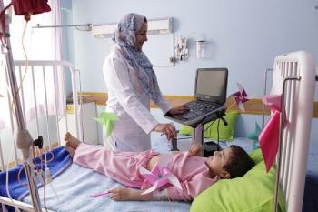 خبر فوری/ایرانی های در معرض این سرطان ها هستند+علت شیوع